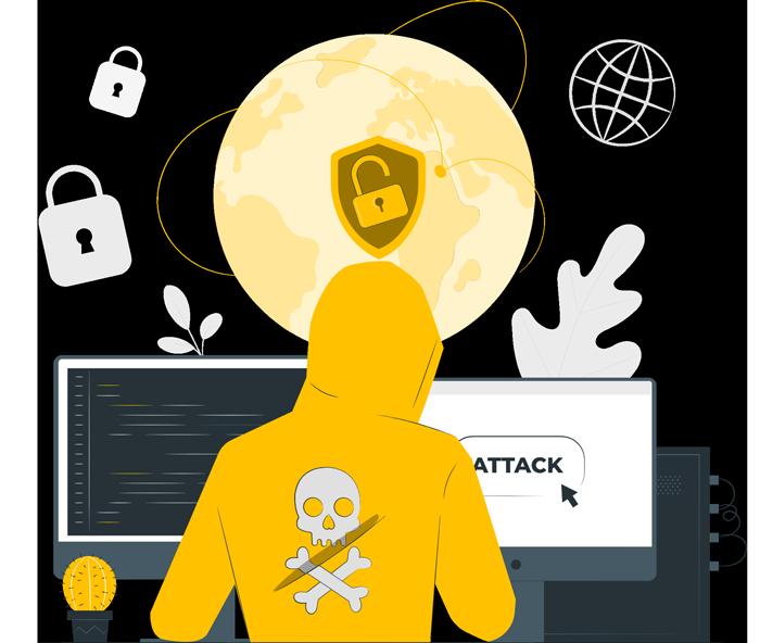 bugs_attacker_cnxwebdesign