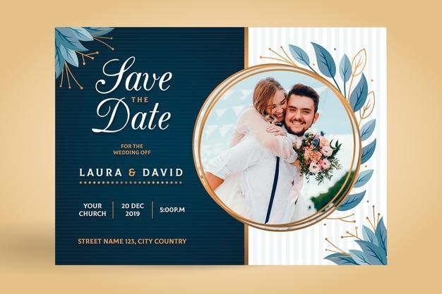 wedding_website_sample