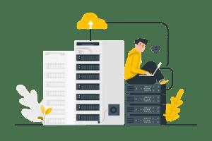 Cloud hosting-pana_600px