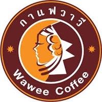 wawee coffee