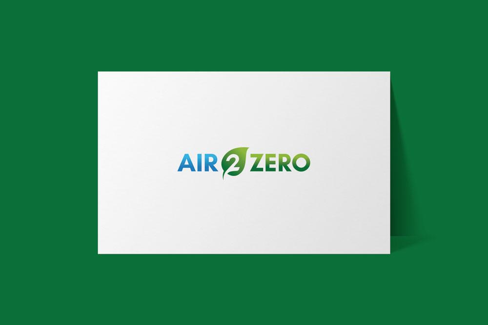 โลโก้บริษัทจำหน่วยเครื่องฟอกอากาศ
